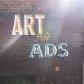 artnotads-2