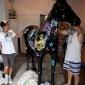 baz-the-horse-12
