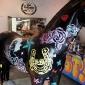 baz-the-horse-13