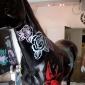 baz-the-horse-6