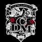 C.D.M - Kool Design