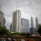 malaysia-day1-6
