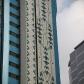 malaysia-edit-2-01-10
