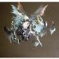 Broken Wings - Enforce 1
