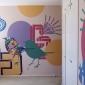 kids-bedroom-wall1