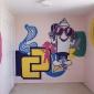 kids-bedroom-wall2