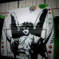 bus-angel2