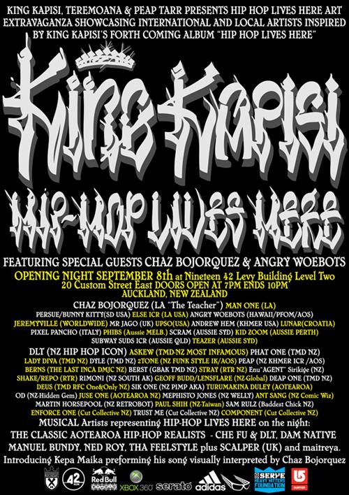 kingshow_flyer2-