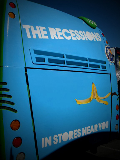 bus-(the recessions)