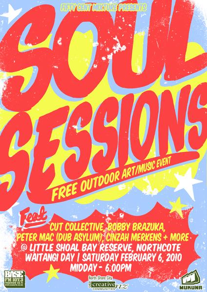 Soul-Session_web-flyer