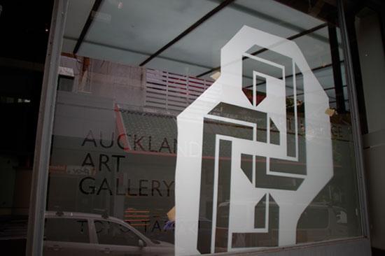 cc-art gallery