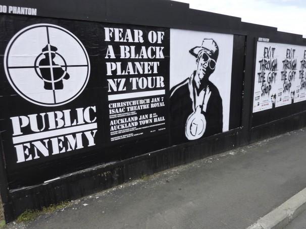 Public Enemy street-5